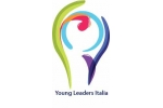 logo Young Leaders Italia