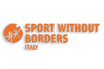 logo Sport without borders Italy